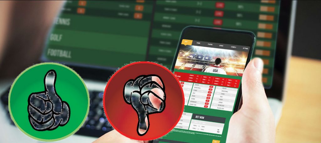 football_betting